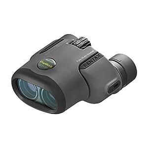 PENTAX 双眼鏡 PAPILIOII6.5×21 ポロプリズム 6.5倍 有効径21mm 62001