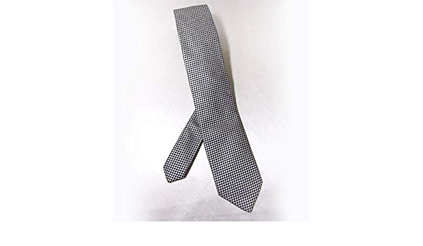 Amazon Co Jp Austin Reed Austin Lead Tie Petite Gray Clothing Accessories