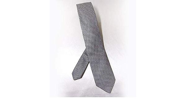 Amazon Co Jp Austin Reed Austin Lead Tie Petite Gray Clothing Accessories