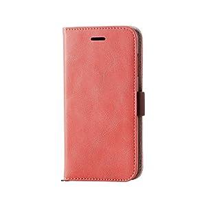 エレコム iPhone7ケース / アイフォン...の関連商品1