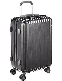 [エース] ace. スーツケース パリセイドZ 55cm 48L 3.5kg 双輪キャスター