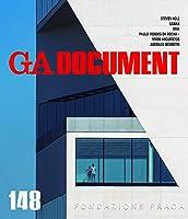 GA DOCUMENT 148