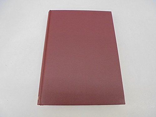 濾波回路 (1968年) (電子回路設計シリーズ)