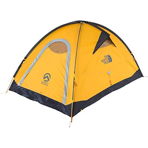 THE NORTH FACE(ザ・ノースフェイス) テント アサルト2 NV21802 サミットゴールド