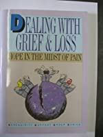 Support-Dealing with Grief/Los: