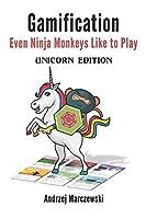 Even Ninja Monkeys Like to Play: Unicorn Edition