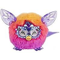 [ファービー]Furby Furblings Creature Plush, Orange/Pink A9620000 [並行輸入品]