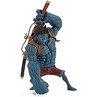 ワンピース SCultures BIG 造形王頂上決戦3 Vol.3 ナイトメアルフィ 約130mm フィギュア
