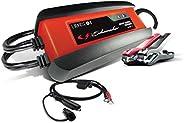Schumacher 94065049i SPi2-6/12 Volt 2 Amp Battery Charger