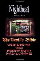 Nightbeat: The Devil's Bible