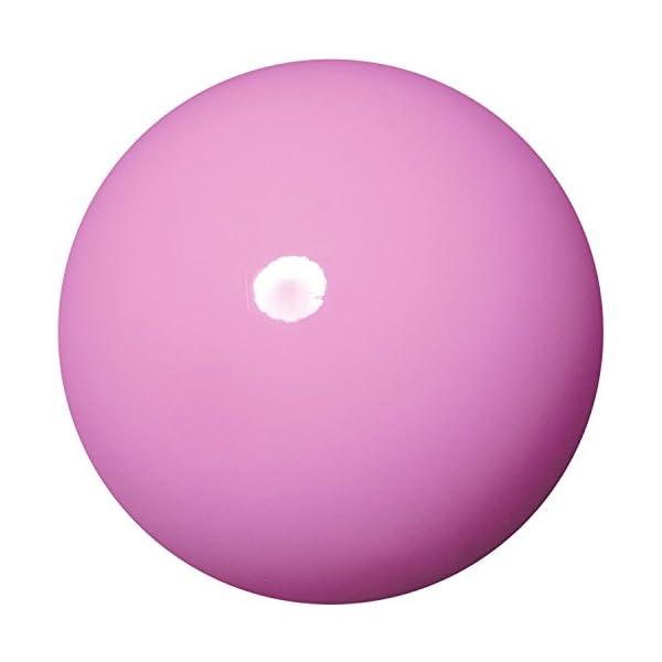 ササキスポーツ(SASAKI) ミドルボール ...の紹介画像7