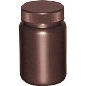 瑞穂 広口瓶茶100ml