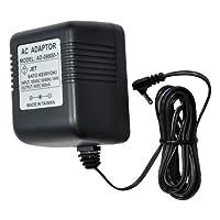 佐藤計量器製作所 ACアダプタ SK-7000PRTII用 8250-84
