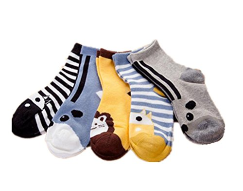 (リアルスタイル)Real Style ベビー 幼児用 キッズ 子供 靴下 ...