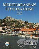 Mediterranean Civilizations (Ingilizce)