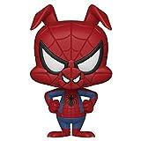 【POP! 】『スパイダーマン:スパイダーバース』スパイダー・ハム
