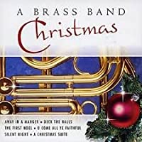 A Brass Band Christmas