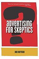 Advertising For Skeptics