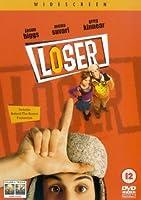 The Loser [DVD]