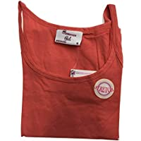 Ozemocean Girls Camisole TOP Kids Cami Top Women's Singlet Summer Casual Basic Tank