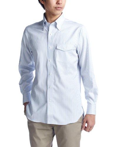 ドレスシャツ HDOVNM0330 ジェイプレス