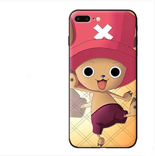 チョッパーiPhone7/8 Plus・アイフォン7/8 カ...