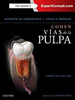 Cohen. Vías de la Pulpa + ExpertConsult + acceso web (11ª ed.)