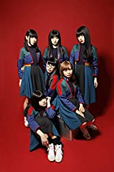 BiSH   ALL YOU NEED is BAND SCORE!!【Amazon.co.jp限定特典抽選アリ】 (スコア・ブック)