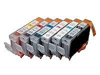 CANON インクジェットプリンタ用 BCI-321M(マゼンダ) 互換インク [並行輸入品]