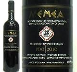 [ Cooperative Nemea ] ネメア生産者組合、ネメア 2010 スペリオーレ 750ml (赤)/ギリシャ