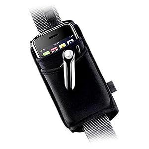 【正規品】 DLO StrapWrap for iPhone DLO-PH-3