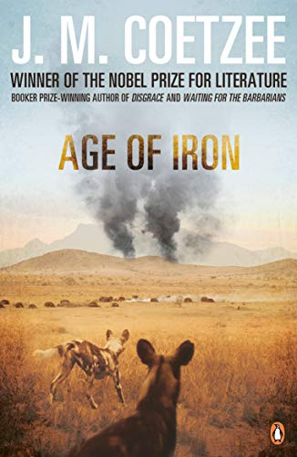 Age of Ironの詳細を見る