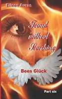 Found without Searching: Bees Glueck