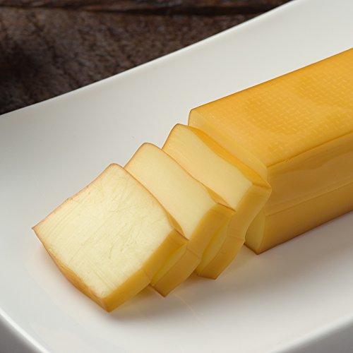 おつまみ チーズ 燻製 スモークチーズ 90g ワイン ウイスキー など お酒に合うつまみ