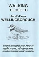 Walking Close to the Nene Near Wellingborough: No. 10