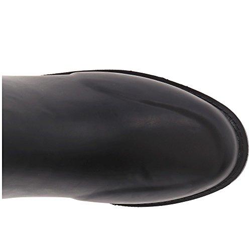 (アグ) UGG レディース シューズ・靴 レインシューズ・長靴 Reignfall Liberty [並行輸入品]