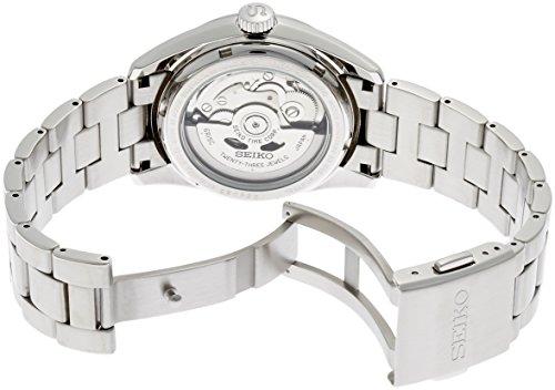 『[セイコー]SEIKO 腕時計 MECHANICAL メカニカル SARB033 メンズ』の3枚目の画像