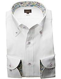 RSD170-002 (スタイルワークス) メンズ長袖ワイシャツ | 白