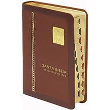 Reina Valera 1960 (Spanish Edition)