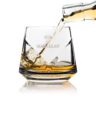 シングルモルト ウイスキー ザ・マッカランダブルカスク 12年
