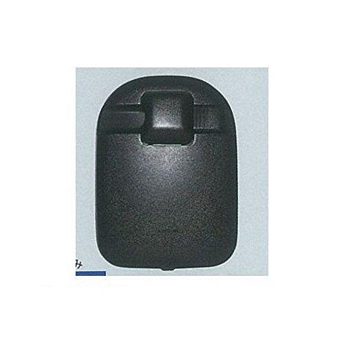 HP60664 バックミラー ビッグサムLH90- L067