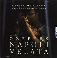 Napoli Velata - A Film By Ozpetek