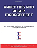 Parenting And Anger Management
