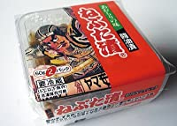 ねぶた漬 (50g×2) ×6個パック