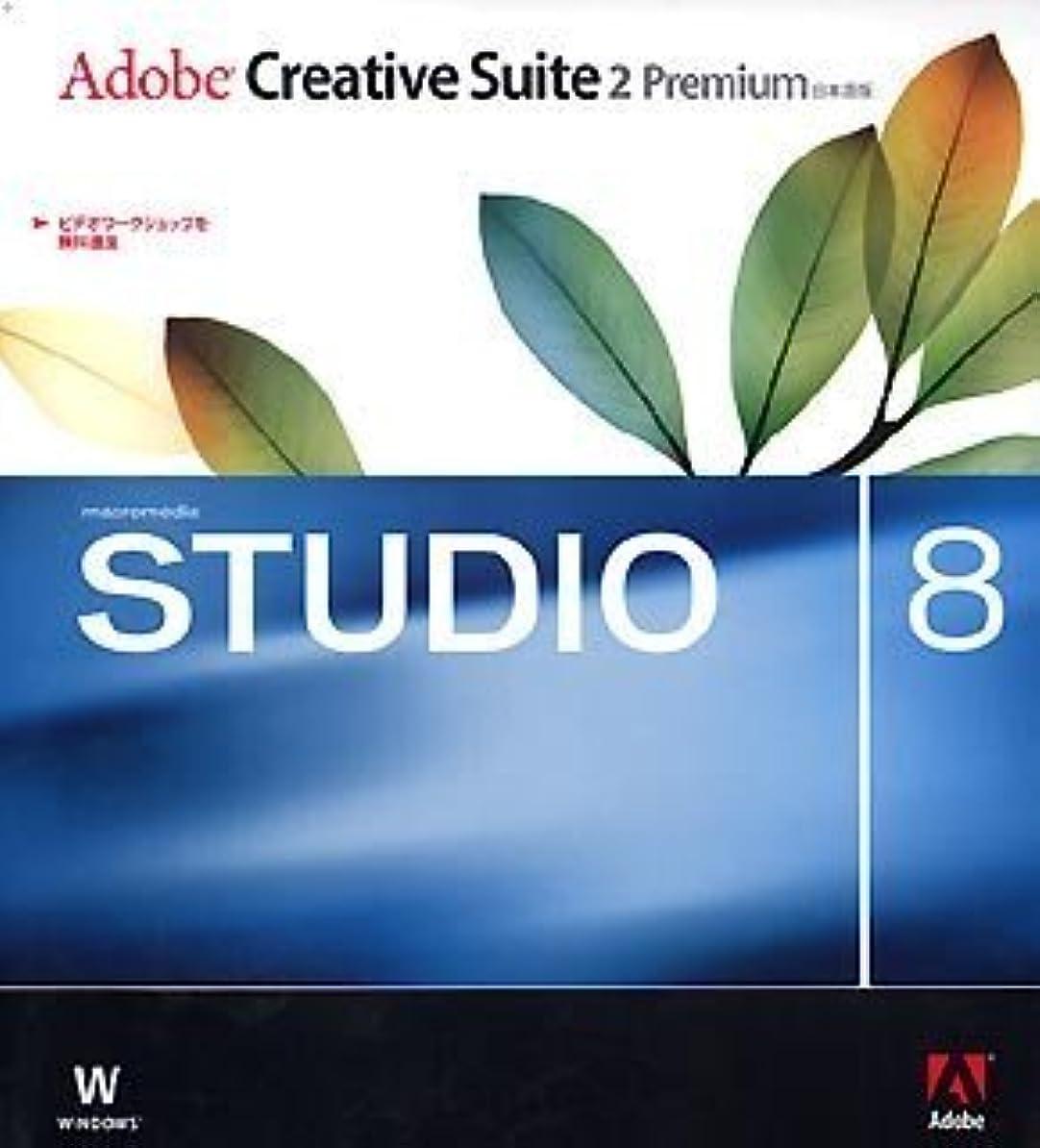 パネルインタビュー過剰Adobe Web Bundle 日本語版 Windows版