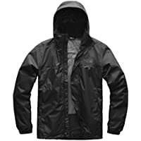 The North Face Men's M Resolve 2 Jacket