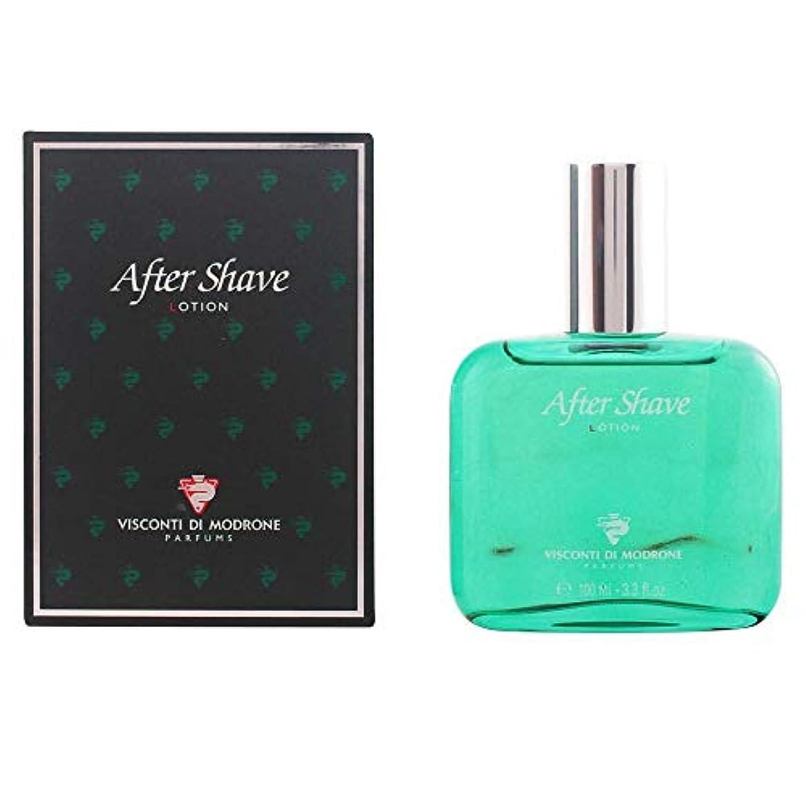 肌抽選憂慮すべきヴィスコンティディモドローネ Acqua Di Selva After Shave Lotion 100ml/3.3oz並行輸入品