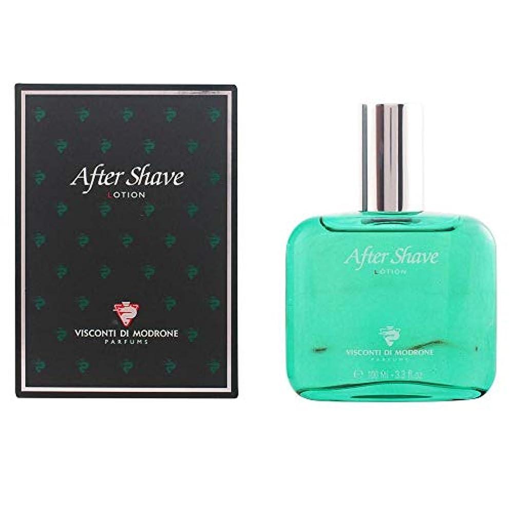 留まる苦一晩ヴィスコンティディモドローネ Acqua Di Selva After Shave Lotion 100ml/3.3oz並行輸入品