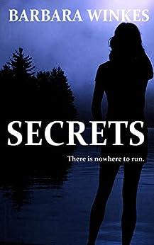 Secrets by [Winkes, Barbara]