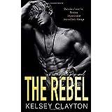 The Rebel: A Student Teacher Romance (Haven Grace Prep)